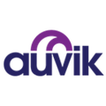 Auvik for MSPs Icon