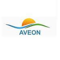 Aveon College Management Software Icon