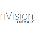 Axence nVision  Icon