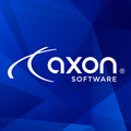 Axon Trucking Software Icon