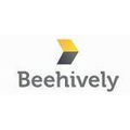 Beehively Icon