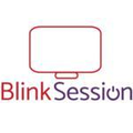 Blink Session Icon