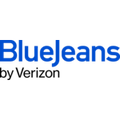 BlueJeans Icon