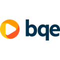 BQE CORE Legal - Time and Billing Icon