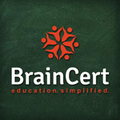 BrainCert Icon