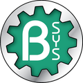 BuilderSYS Icon