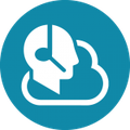 Focus Contact Center Icon