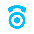 CallTrackingMetrics Icon