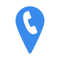 CallRail Icon