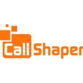 CallShaper Icon