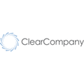 ClearCompany Icon