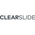 ClearSlide Icon