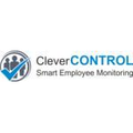 CleverControl Icon