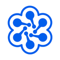 Cloud Academy Icon