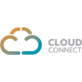 CloudConnect Icon