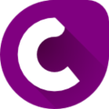 CMS IntelliCAD CAD Software Icon