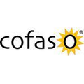 cofaso 7.0 Icon