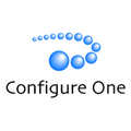Configure One Icon