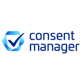 Consentmanager.net Icon