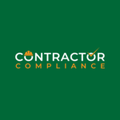 Contractor Compliance Icon