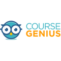 CourseGenius Icon