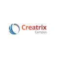 Creatrix Campus Icon