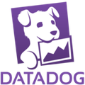 Datadog Cloud Monitoring Icon