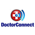 DoctorConnect.net Icon