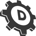 DomainTools Icon