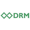 Data Resource Manager/DRM Assets Icon