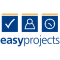 Easy Projects Icon