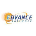 Edvance School-wide Management System Icon