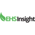 EHS Insight Icon