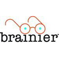 The Brainier LMS Icon