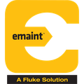 eMaint CMMS Icon