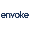 Envoke Icon