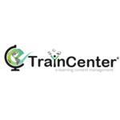 eTrainCenter Icon