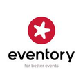 Eventory Icon