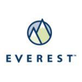 Everest 7 Icon