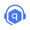 Qubicles Icon