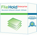 FileHold Document Management Software Icon