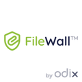 FileWall Icon