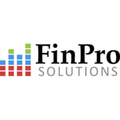 FinPro Icon