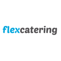 Flex Catering Icon