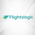 FlightsLogic Icon