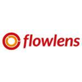Flowlens MRP Software Icon