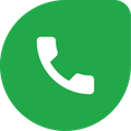 Freshcaller Icon