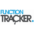 Function Tracker Icon