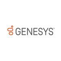 Genesys Cloud Icon