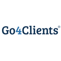 Go4Clients Icon